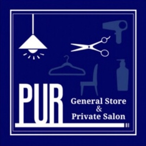 富山県富山市の美容室PUR(ピュール)
