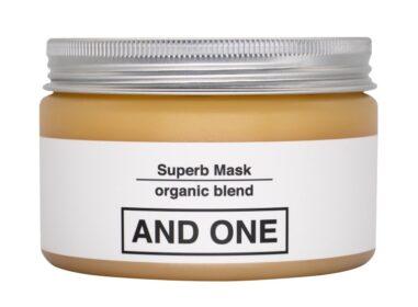 Superb Mask